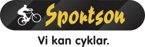 Sportson logga