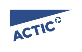actic_logo_uppe_BLUE